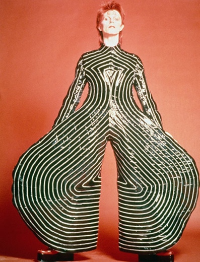 1973-David-Bowie-as-Ziggy-003