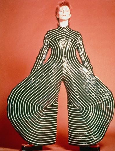 1973-David-Bowie-as-Ziggy-003