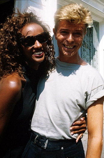 1991-David-Bowie-and-Iman-002