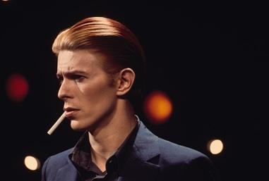 David-Bowie-in-Los-Angele-010