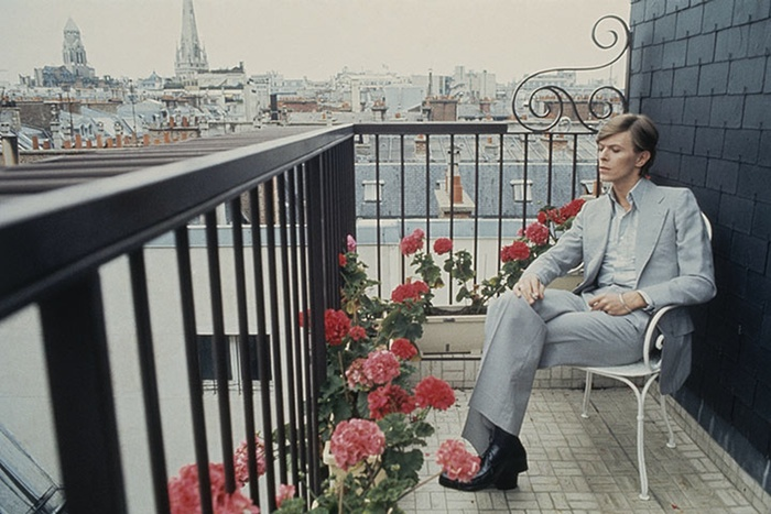 David-Bowie-in-Paris-1977-009